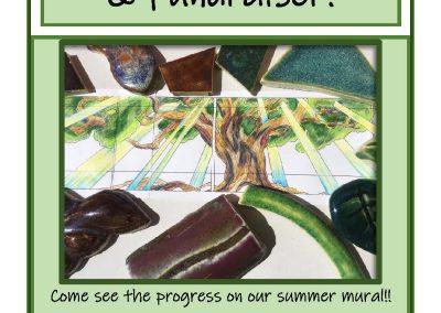 2019 Summer Open House & Fundraiser!