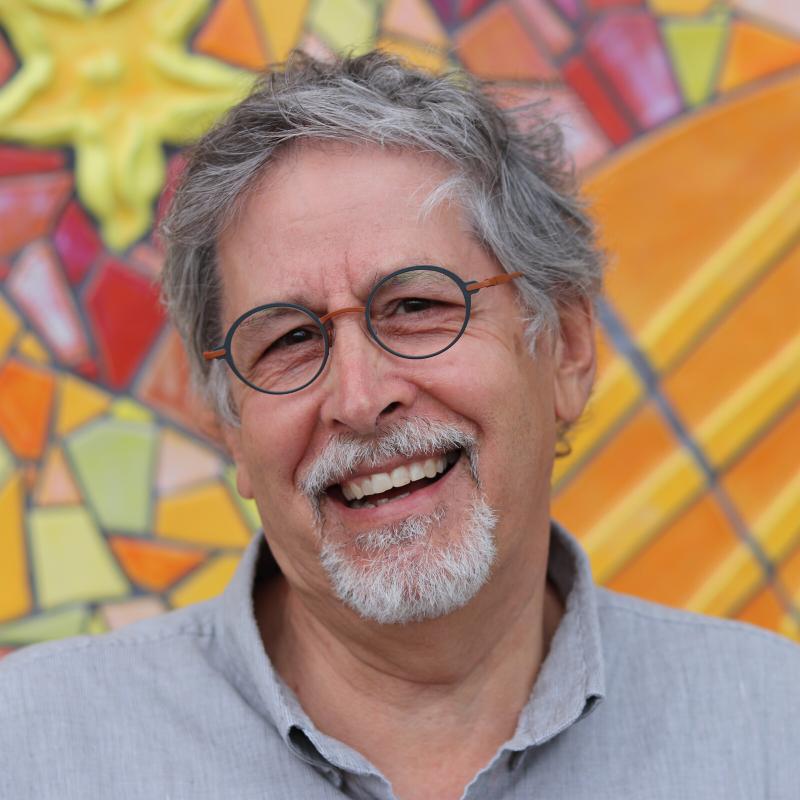 George Radnovich