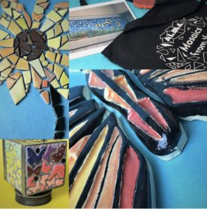 ALMA-Raffle-image-of-raffle-items